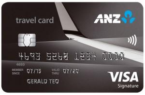 ANZTravelVisaSignatureCard